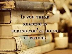 Embedded image permalink Book Quotes Love, I Love Books, Good Books, Books To Read, Top Quotes, Book Sayings, Dream Quotes, Quotes Quotes, Book Of Life