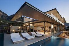 15 best cape villa images in 2016 luxury accommodation rh pinterest com