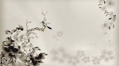 chinese desktop wallpaper