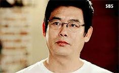 Resultado de imagem para sung dong il Sung Dong Il, Singing
