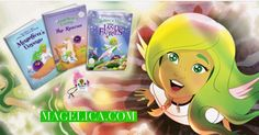 Teachers Corner, Christmas Gifts For Kids, Bedtime Stories, Childrens Books, Fairies, Dragons, Fairy Tales, Pikachu, Daughter