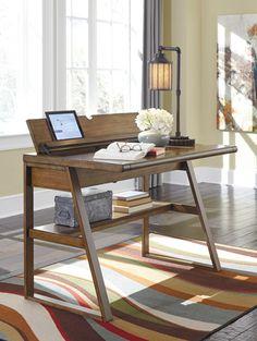 13 awesome desk images desk home office office home rh pinterest com