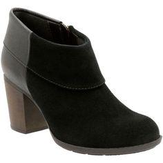 0b6a63c9 11 Best Shoes images | Shoes online, Natural soul, Naturalizer shoes