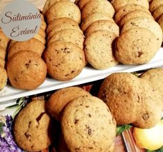 Biscotti, Cake Recipes, Muffins, Potatoes, Snacks, Food Cakes, Cookies, Chocolate, Vegetables