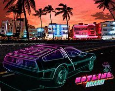 hotline miami - Поиск в Google