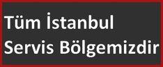 İstanbul evden eve nakliyatKoşuyolu Evden Eve Nakliyat 0537 822 68 01-0212593 67 98 ,İstanbul