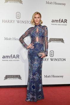 Renata Kuerten..... - Celebrity Fashion Trends
