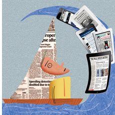 Solotablet.it - Mobile, editoria digitale e innovazione