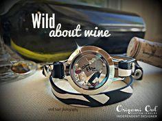 #Winelover #giftsforher #animalprint #lockets #origami #owl #charms #leatherwrapbracelets #diy #fashionideas #fashiontrends #designyours #shoponline https://dreambig.origamiowl.com/  #jewelry #jewelrylovers #gifts #holidaygiftideas #wine #drinks #jewelrydesigners