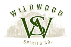 Introducing Wildwood Spirits Co., opening this September in Bothell!