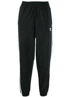 13 Best adidas sweatpants images | Soccer pants outfit