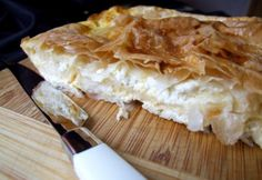 Feta, Oreo, Camembert Cheese, Dairy, Favorite Recipes, Meals, Finger, Meal, Food