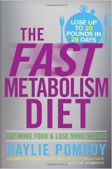 Burn fat by boosting your metabolism with your weight loss diet. http://howtoreducearmfatinfo.com/godiet/diet_fatloss.php