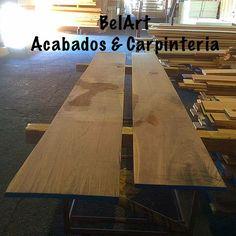 #BelArt1996 Acabados & Carpinteria     @belart1996 #SanJuanSacatepequez #Guatemala