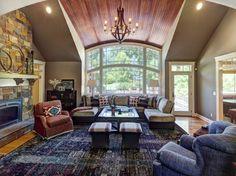 Carmel Decor (@CarmelDecor)   Twitter  Shop Carmel Decor for Area Rugs http://carmeldecor.com/area-rugs
