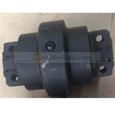 buy Track Roller CA333-5606 333-5606 3335606 for Caterpillar Mini Hyd Excavator 306 306E Cat Excavator, Track Roller, Skid Steer Loader, Aftermarket Parts, Caterpillar, Mini, Spare Parts, Butterfly
