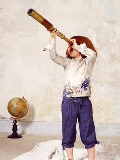 cute pants by Kenzo Kids Children Wear, Kids Wear, Amazing Toys, Kenzo Kids, Cute Pants, Little Princess, Fashion Editorials, Cool Toys, Children Photography