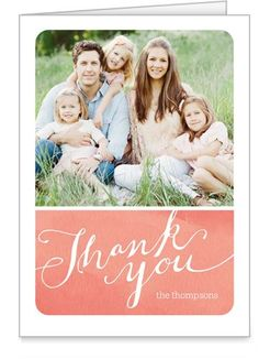 Shutterfly: $10 off$10 - think grads, weddings, Father's Day, more!