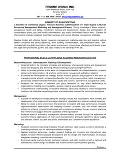 Junior Qa Tester Resume  Riez Sample Resumes  Riez Sample
