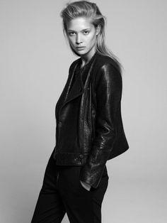 Adamina-leather-jacket-Nelly-pant