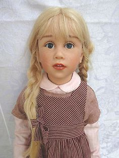 Sissel Bjornstad Skille doll - Szukaj w Google