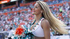 Miami Dolphins (NFL)