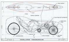 Frank-n-Liner.jpg (800×485)
