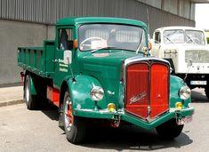 Bus Coach, Vintage Trucks, Antique Cars, Vehicles, Bern, Truck, Old Vintage Cars, Emergency Vehicles, Stuttgart