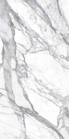 Discover Statuario Lunensis JW 12 of collection Jewels: details, colors and settings of our porcelain tiles Floor Texture, 3d Texture, Tiles Texture, Stone Texture, Marble Texture, Ceramic Floor Tiles, Marble Mosaic, Wall Tiles, Modelos 3d