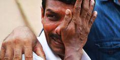 #Plus de 2.000 Indiens ont contracté le virus du sida après une transfusion - lalibre.be: lalibre.be Plus de 2.000 Indiens ont contracté le…