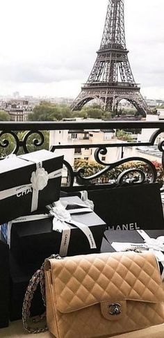 Luxury Lifestyle and Executive Style Romantic Paris, Beautiful Paris, Paris Love, Wealthy Lifestyle, Luxury Lifestyle, Rich Lifestyle, Travel Handbags, Luxury Handbags, Parisian Chic Style