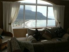 Mountain View, Cape Town, Catering, Rest, Lounge, Luxury, Home Decor, Airport Lounge, Decoration Home