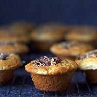 Rich Homemade Ricotta by Smitten Kitchen   y u m   Pinterest ...
