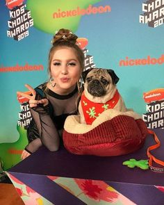 Henry Danger Nickelodeon, Nickelodeon Girls, Nickelodeon Shows, Jason Norman, Henry Danger Jace Norman, Ella Anderson, Frankie Grande, Dont Touch My Phone Wallpapers, Frozen Pictures