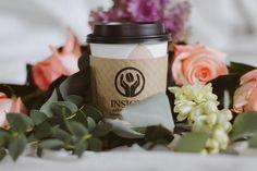 Insight Coffee | Sacramento (@insightcoffee) • Instagram photos and videos