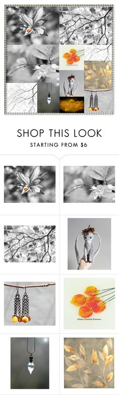 """""""Black & White Photography"""" by flower-of-paradise ❤ liked on Polyvore featuring interior, interiors, interior design, home, home decor, interior decorating, integrityTT, TintegrityT and EtsySpecialT"""