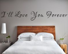 Create Your Own Wall Decal Removable Custom Wall Decals Quotes - Custom vinyl lettering wall decals