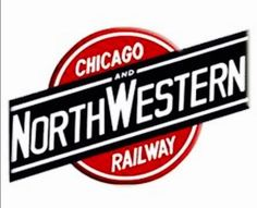 Chicago and Northwestern Trans. Railway Was purchased by Union Pacific Railroad in April 1995 and ceased to exist.