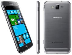 A step-by-step guide about how to unlock Samsung Ativ S I8750 using unlocking codes to work on any GSM Network. From $16.9