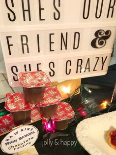 19 best stranger things birthday party images in 2017 Stranger Things Theme, Stranger Things Halloween, Stranger Things Season 3, Stranger Things Aesthetic, Eleven Stranger Things, Stranger Things Gifts, Birthday Party Images, 13th Birthday Parties, 12th Birthday
