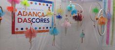 Arthé Criações: Passeio e Comprinhas na Feira Brazil Patchwork Sho...
