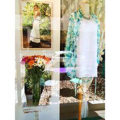 Las esperamos en #tiendafelicity con nuevos vestiditos, monos y más! Ituzaingó 1229, Cba Cap http://instagram.com/p/vjGqaARyGd/   #fashion #byfelicityurban