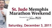 Memphis Marathon this will be two mths after I run Chicago marathon think I can do it? I'm determined to do both now. Buy Running Shoes, Charity Run, Chicago Marathon, Racing Events, Running Inspiration, Marathon Running, Stay In Shape, Running Workouts, Stay Fit