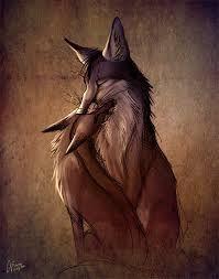 """Résultat de recherche d'images pour """"culpeo fox"""""""