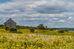 Little Compton, Rhode Island | 24 Small New England Towns You Absolutely Need To Visit
