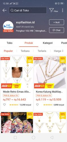 Best Online Clothing Stores, Online Shopping Clothes, Instagram Story Template, Instagram Story Ideas, Shopping Stores, Shopping Websites, Online Shop Baju, Model Poses Photography, Hello November