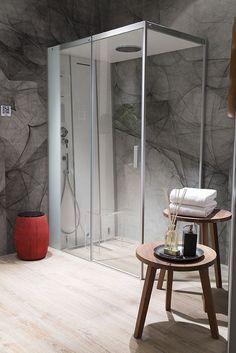 free-standing baths | bathtubs | hole bathtub | rexa design. check, Hause ideen