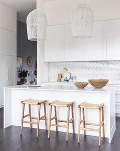 Ideas For Apartment Kitchen Renovation Style Kitchen Cost, Ikea Kitchen, Kitchen Furniture, Kitchen Interior, Kitchen Decor, Kitchen Design, Furniture Stores, Kitchen Ideas, Dark Timber Flooring