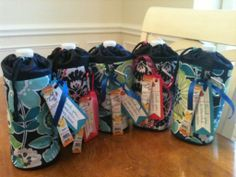 Thirty-One & Pinterest make a great combination!