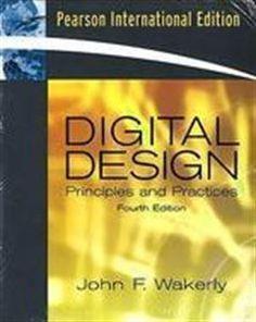 104 best computing internet digital media books images on digital design principles practice fandeluxe Choice Image